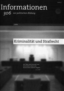 Tarnumschlag der »radikal« Nr. 164, Sommer 2011