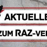 infoblatt_web