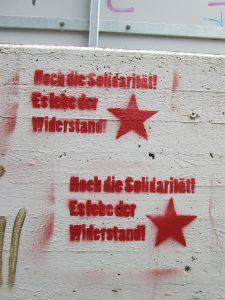 solidaritaet-widerstand